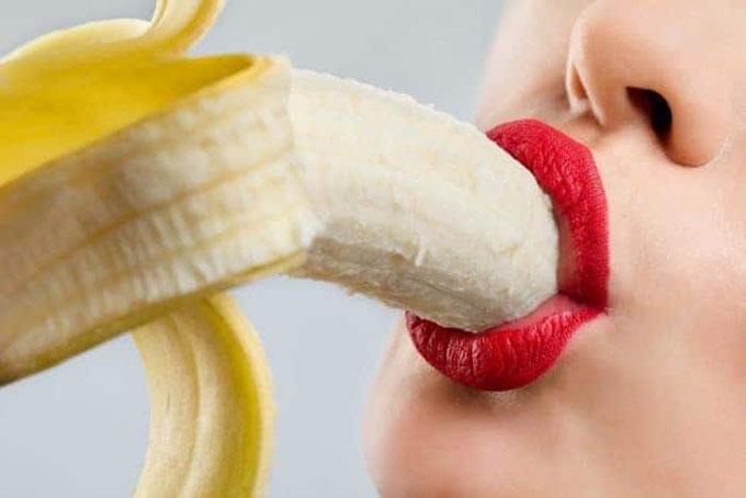 Quan hệ tình dục bằng miệng là gì? Quan hệ bằng miệng có tốt không?